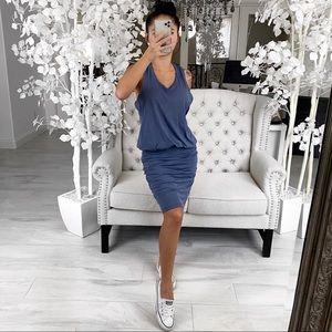 ekattire Dresses - EKATTIRE